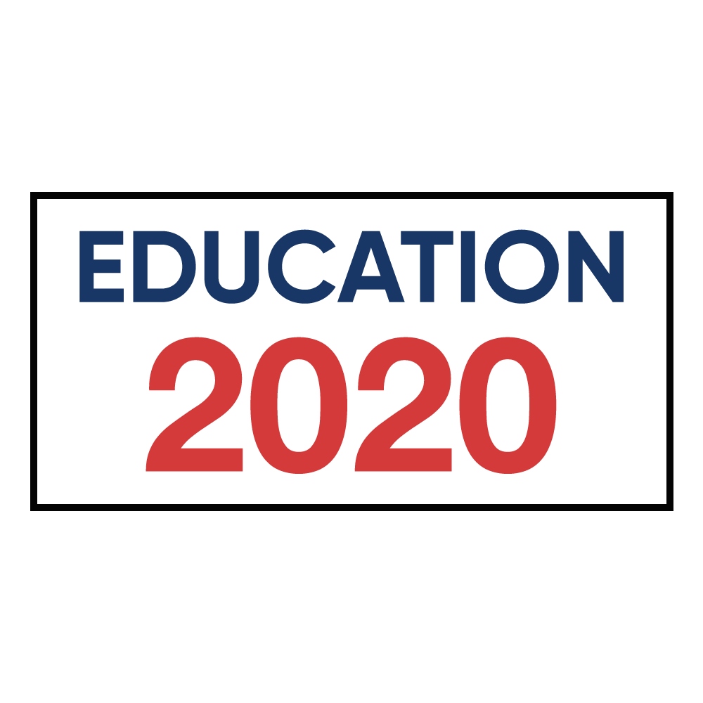 Education 2020
